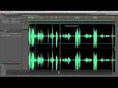 Amazing tutorial about audio, it's exactly what I needed! You need it to!