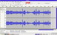 PROFESSIONAL RECORDING STUDIO SOFTWARE