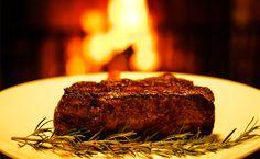 Parrilla, o churrasco uruguaio - http://superchefsbr.com/final/parrilla-o-churrasco-uruguaio/ - #Churrasco, #LasLenas, #Noticias, #Parrilla, #Restaurante