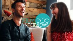 How to film a movie in 14 days Buy Tickets, Filmmaking, Interview, Day, Movies, Cinema, Films, Movie Quotes, Movie