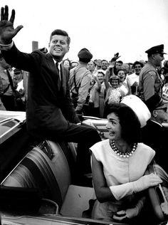 Jackie Kennedy, jacqueline kennedy, JFK, camelot, John F. Jacqueline Kennedy Onassis, John Kennedy, Les Kennedy, The Kennedy Family, Senator Kennedy, Kennedy Town, Jaqueline Kennedy, Caroline Kennedy, American Presidents
