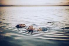And breathe. (Photo: @dhiemazsaputra) #LeicaCamera #Leica #LeicaM #nature #relax #Noctilux # via Leica on Instagram - #photographer #photography #photo #instapic #instagram #photofreak #photolover #nikon #canon #leica #hasselblad #polaroid #shutterbug #camera #dslr #visualarts #inspiration #artistic #creative #creativity