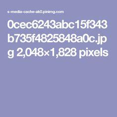 0cec6243abc15f343b735f4825848a0c.jpg 2,048×1,828 pixels