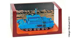 Le char lunaire Tintin Nerf, Guns, Collection, Objects, Weapons Guns, Handgun, Shotguns, Weapons, Firearms