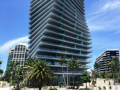 bjarke-ingels-group-BIG-coconut-grove-at-grand-bay-miami-designboom-02