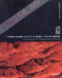 Risultati immagini per design sviluppo locale