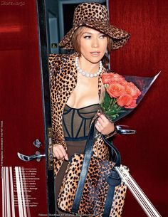 2010/12/jennifer-lopez-by-ellen-von-unwerth-in.html