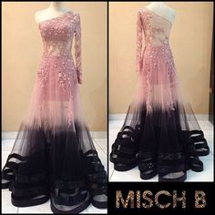 Sheer-fection by MischB Couture #gown #mischbcouture #bridal #indianbridal #indiancouture #bollywoodcouture #bollywoodfashion #desicouture #desistyle #desifashion #instabollywood #instafashion #igers #igersdaily #picoftheday #photooftheday #fashionista #desifashionista #indiandesigner #fashiondesigner #hautecouture #redcarpet
