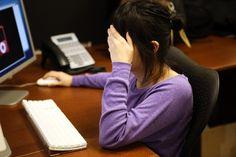 8 consejos efectivos para evitar el bullying