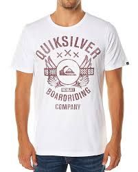 Image result for quiksilver graphic tees