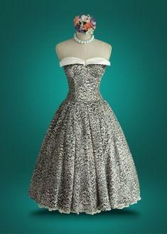 Shop Whirling Turban's Tea Length Wedding Dresses