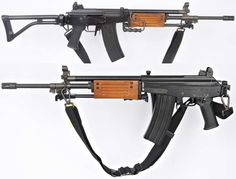 magnum research Galil 308 models - Yahoo Image Search Results