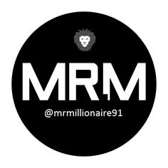 Looking for luxury content?want to see millionaires life? Exotic cars?travelling or modern architecture?  follow on Instagram @mrmillionaire91