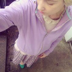 pergola beauty & a saturday outfit: http://alicewonderland2.blogspot.co.uk/2015/12/hampstead-pergola-beauty-saturday-outfit_21.html #outfit #style