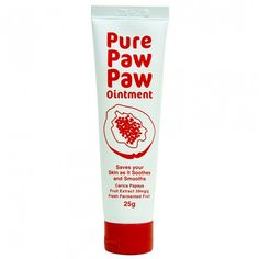 Topical Lips and Skin Ointment. A topical ointment used for dry, chapped, cracked lips and skin to soothe and smooth.