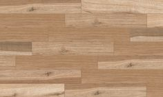 The Vermont Oak 6 x 36 Porcelain Wood Look Tile