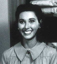 The Andy Griffith Show - Ellie Walker