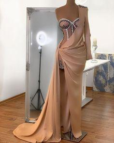 Glam Dresses, Event Dresses, Fashion Dresses, Formal Dresses, Formal Prom, Formal Wear, Cheap Evening Dresses, Evening Gowns, Champagne Evening Dress