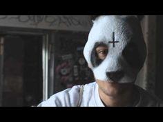 Max Herre ft. Cro - Fühlt Sich Wie Fliegen An (Official Video) - YouTube