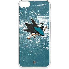 NHL San Jose Sharks iPod Touch 6th Gen LeNu Case - San Jose Sharks Frozen Lenu Case For Your iPod Touch 6th Gen  https://allstarsportsfan.com/product/nhl-san-jose-sharks-ipod-touch-6th-gen-lenu-case-san-jose-sharks-frozen-lenu-case-for-your-ipod-touch-6th-gen/  Simple Yet Refined Case Protection For Your Apple iPod Touch 6th Gen NHL San Jose Sharks – Officially Licensed Single-Piece Layer Protective Snap For A Minimalistic Look & Feel