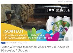 Coconut Water, People Like, Drinks, Prize Draw, Bottles, Naturaleza, Drinking, Beverages, Drink