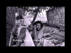 burning spear - live at coconut groove, santa cruz Burning Spear Live, Coconut, Music, Santa Cruz, Musica, Musik, Muziek, Music Activities, Songs