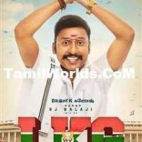 Suriya Singam 3 Mp3 Songs Download Tamil Free 2017 Isaimini