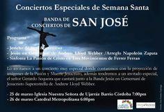 Semana Santa 2013    Costa Rica Gratis  El lugar para disfrutar sin pagar