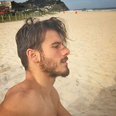 Lucas Bernardini @lucasbernardini_oficial Instagram photos   Websta