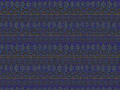 """""""blockprint bluedoor"""" by kfunk937 blockprint, blue door, fashion, home, kfunk937"""
