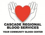 Cascade Regional Blood Services is a not-for-profit health care organization that has supplied blood products and specialty therapeutic services to South King and Pierce Counties for more than 65 years.