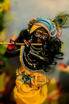 Image may contain: one or more people Radha Krishna Holi, Krishna Flute, Krishna Statue, Krishna Leela, Baby Krishna, Jai Shree Krishna, Krishna Art, Radhe Krishna Wallpapers, Lord Krishna Wallpapers