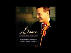 Nearer My God to Thee (for 9 cellos) - ThePianoGuys - YouTube