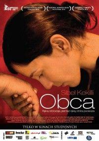 Obca (2010)