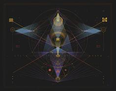 sacred_geo_print_portal_at_02_print