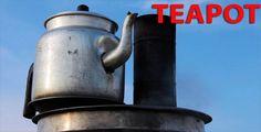 DOWNLOAD :: https://hardcast.de/article-itmid-1004070943i.html ... Teapot ...  antique, art, background, black, card, coffee, cup, decoration, decorative, design, drawing, drink, flowers, food, graphic  ... Templates, Textures, Stock Photography, Creative Design, Infographics, Vectors, Print, Webdesign, Web Elements, Graphics, Wordpress Themes, eCommerce ... DOWNLOAD :: https://hardcast.de/article-itmid-1004070943i.html