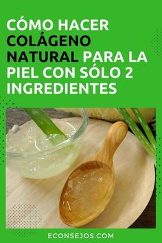 Colágeno para la piel - Natural are diets healthy for weight loss, diet how weight loss, Diets Weight Loss, eating is weight loss, Health Fitness Get Rid of Facial Hair With These Natural Remedies - Unfurth Insider Beauty Secrets You'll Want To Share! Beauty Hacks For Teens, How To Grow Eyebrows, Piel Natural, Baking Soda Uses, Skin Tag Removal, Get Rid Of Blackheads, Beauty Care, Beauty Tips, Diy Beauty
