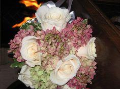 Spring and Summer Wedding Flowers Photos on WeddingWire
