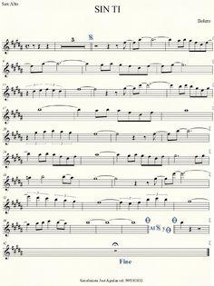 Piano Score, Music Score, Instruments, Electric Piano, Keyboard Piano, Love Songs, Sheet Music, Digital, Flute