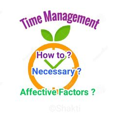 If You Want To Be A Winner, Change Your Time Philosophy Now! | Success City Time Management, You Changed, Philosophy, Lord, Success, Motivation, Reading, City, Reading Books