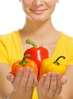 Fruits and vegetables are full of natural anti-aging ingredients. Click here for more information: http://www.kollagenintensiv.com/ct/19119