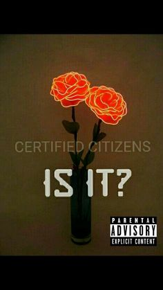 CERTIFIED CITIZENS