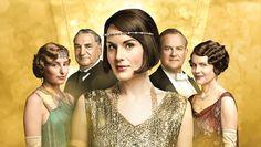 Mercy Street: Meet Doctors and Nurses of New PBS Drama #: ...
