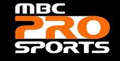 "cool تردد قناة ام بي سي برو سبورت MBC Pro Sport HD 2017 الناقلة لمباراة الأهلي والفيصلي اليوم ""مباريات الدوري السعودي"" على عرب سات"