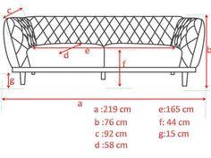 Caractéristiques techniques : Matières : Revêtement : 100% Cuir de vachette top grain corrigé - finition pigmentée - tannage chrome - épaisseur 1.1-1.3 mm Structure :...