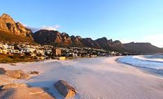 Cape Town to Victoria Falls Honeymoon Exotic Beaches, Table Mountain, Victoria Falls, Beaches In The World, Beach Camping, Travel Agency, Cape Town, South Africa, Tours