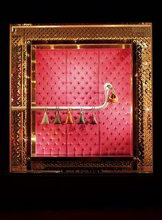 6---«-Louis-Vuitton-Malletier-_-Melvyn-Vincent