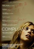Compliance - Movie Trailers - iTunes