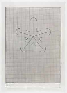 * – Objekte – Adrian Frutiger – Biografien – eMuseum