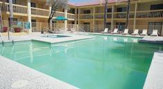 La Quinta Inn Tucson East - 2 Star #Hotel - $59 - #Hotels #UnitedStatesofAmerica #Tucson http://www.justigo.eu/hotels/united-states-of-america/tucson/laquintainntucsoneast_103913.html